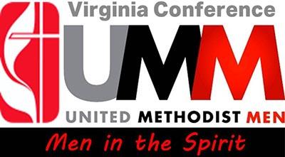 umm-logo-5-New2018