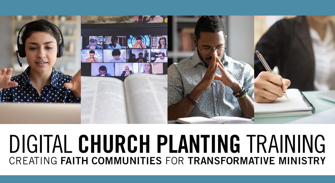 church planting path 1