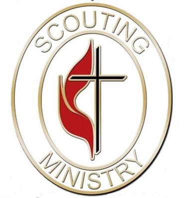 ScoutingMinLogo