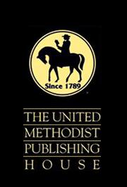 um publishing house