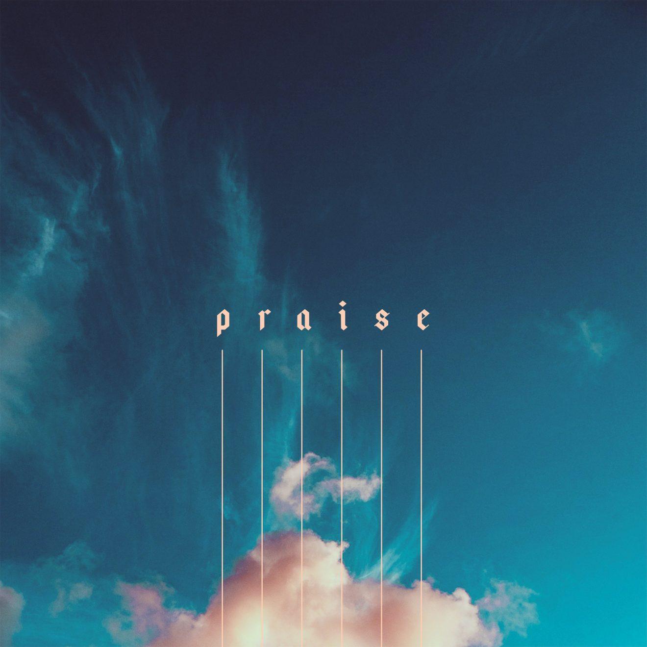 praise graphic