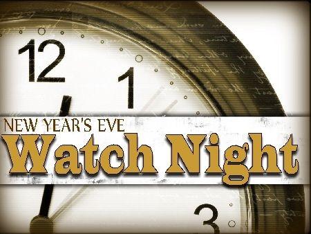 WatchNightDann