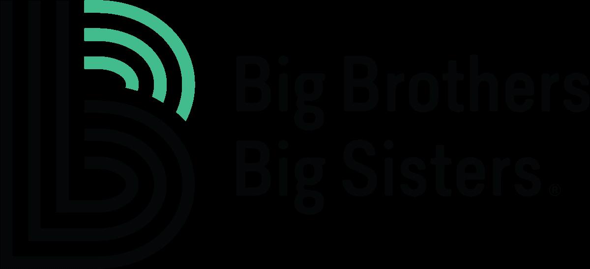 BigBrothersSisters