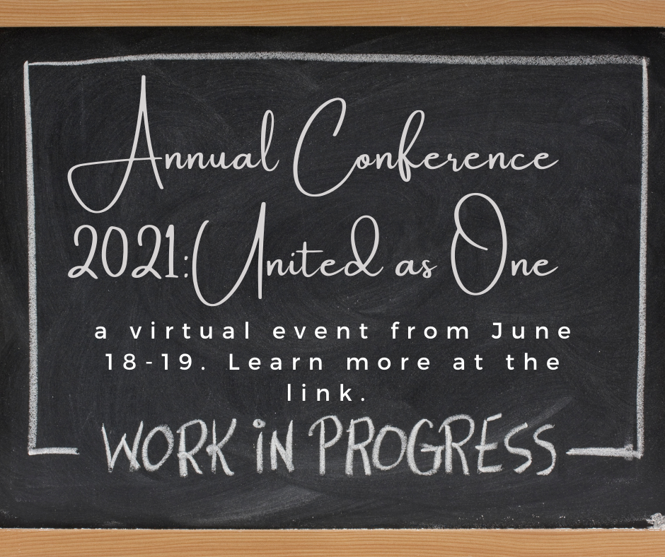 Annual Conference 2021 (1)