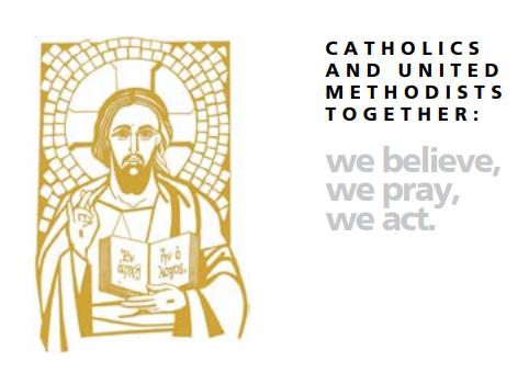 catholic um publication