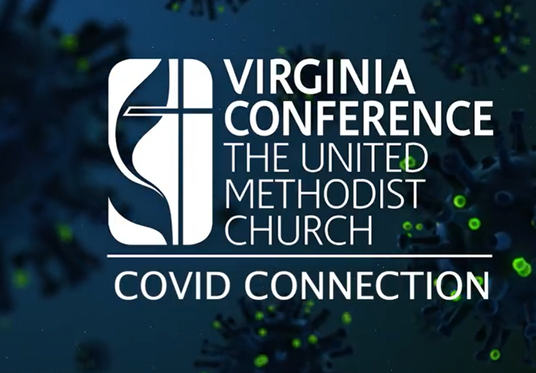 covid connection
