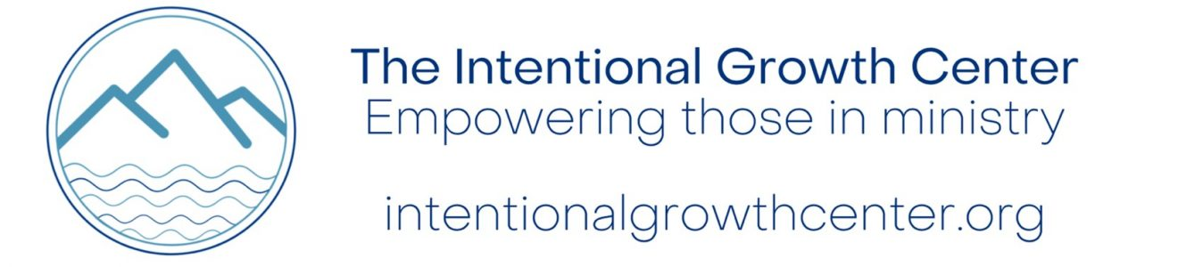 intentional growth center