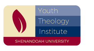 su youth theology institute