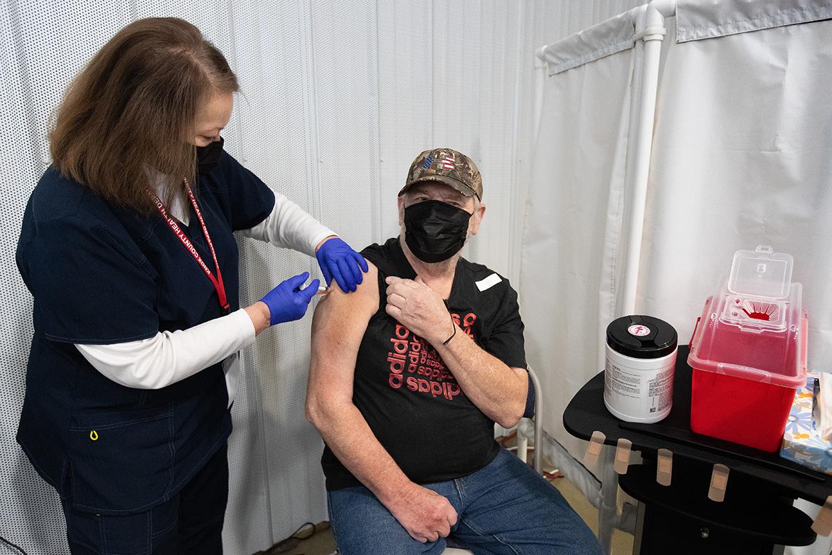 umc vaccine