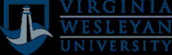 vwu logo