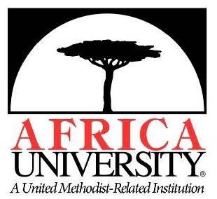 AfricaUniversity
