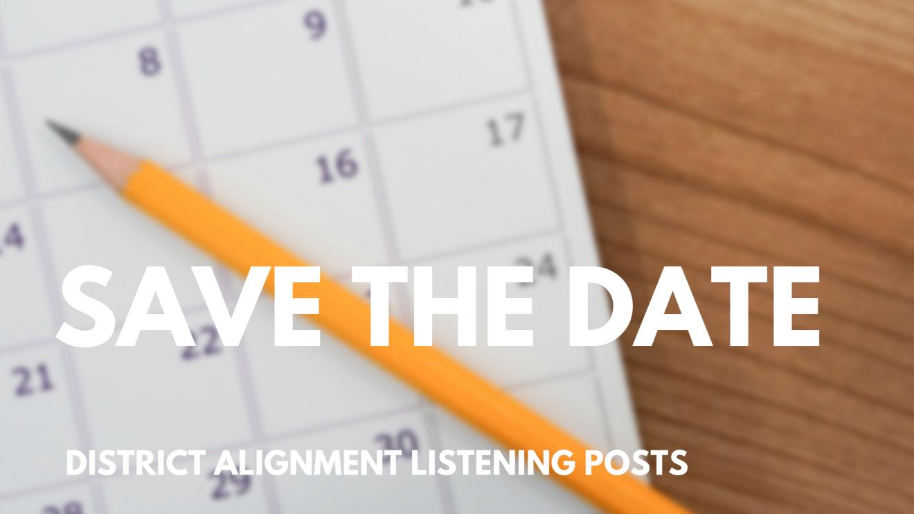 listening-posts