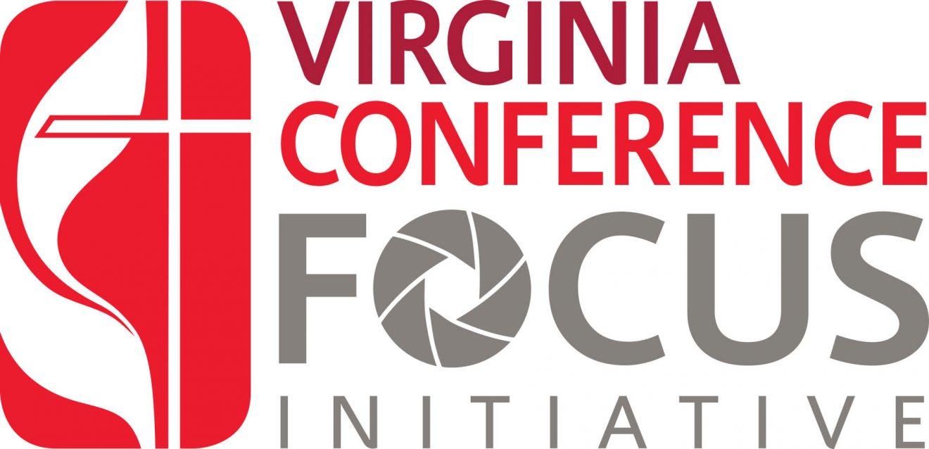 VAUMC Focus Initiative logo