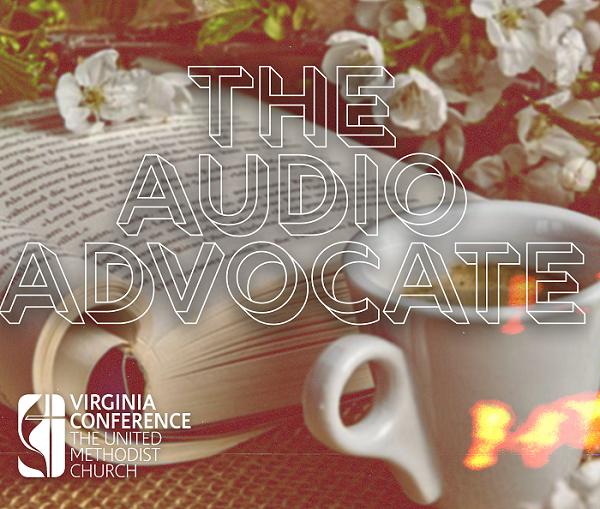 audio advocate logo reduced