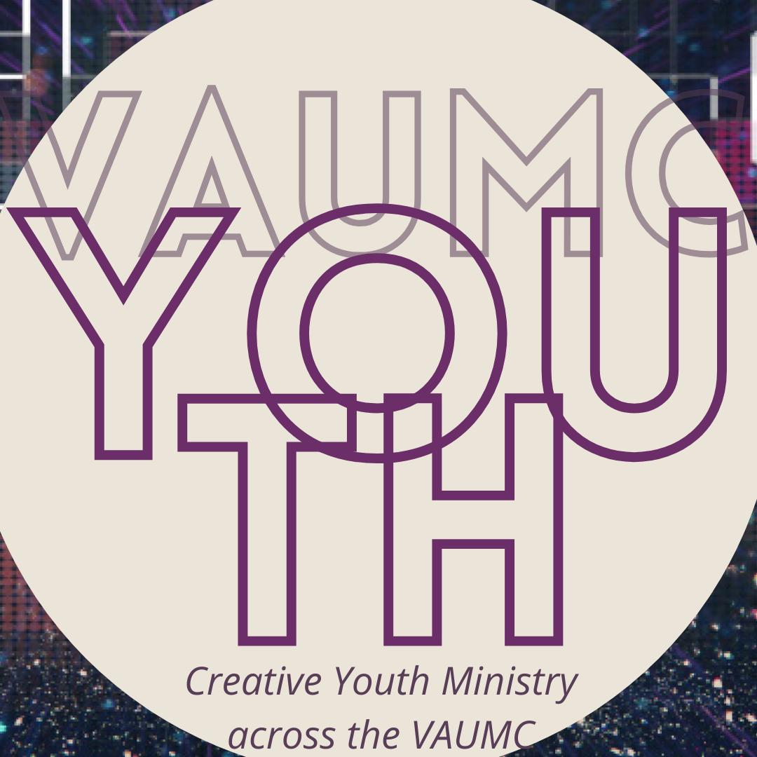 vaumc youth