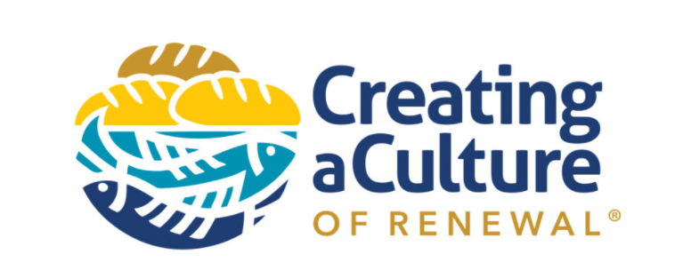 culture of renewal