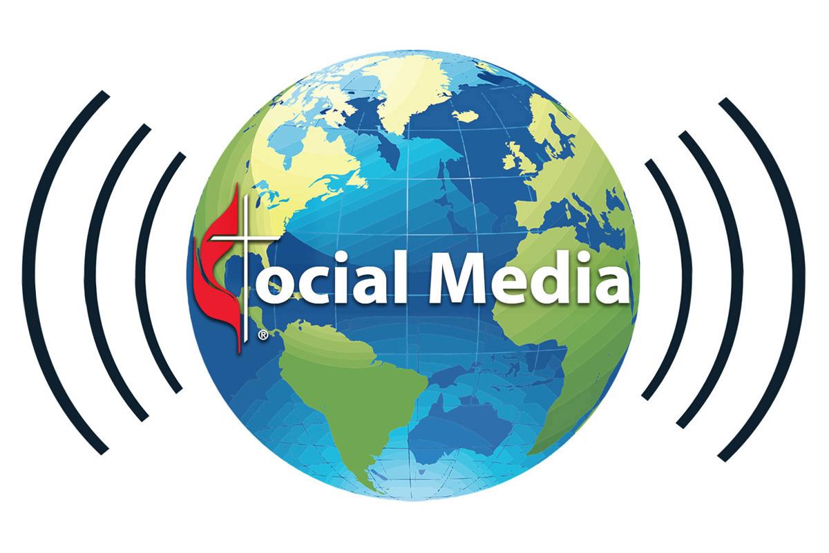 umc social media