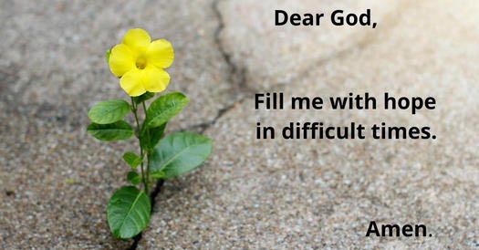 DearGod