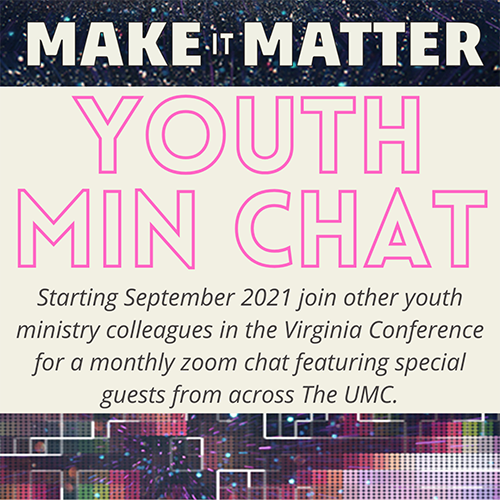 YouthMinChat1