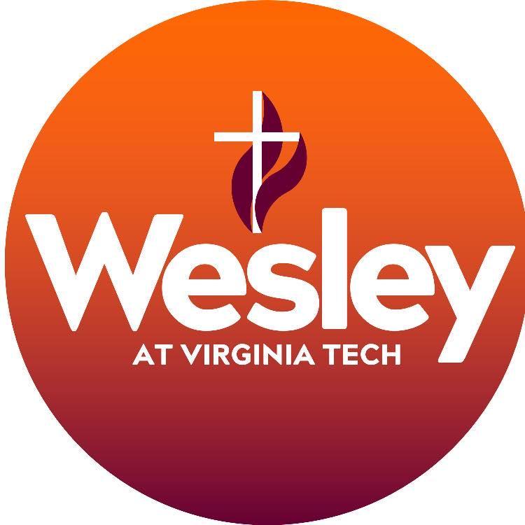 wesley at VT