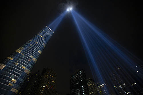 911-memorial-and-museum-lights-1200x800px