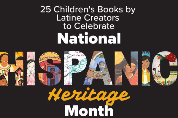 HispanicBooks