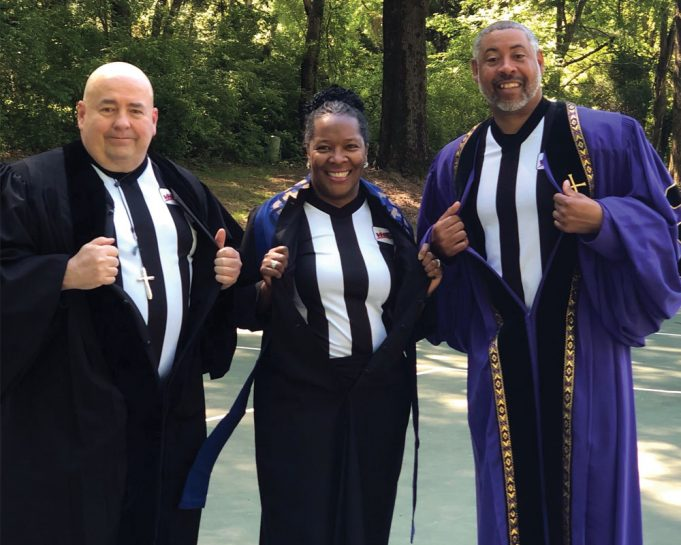 Pastoral-Care-in-the-Officiating-Community-681x545